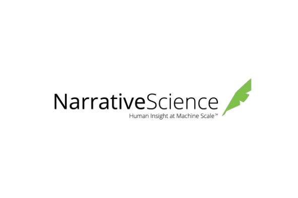 600x400_NarrativeScience
