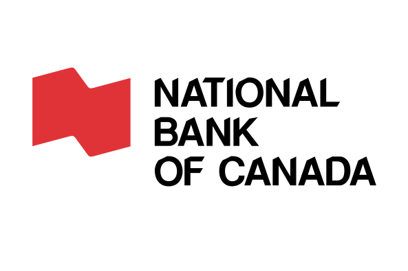 600x400_National-Bank-of-Canada