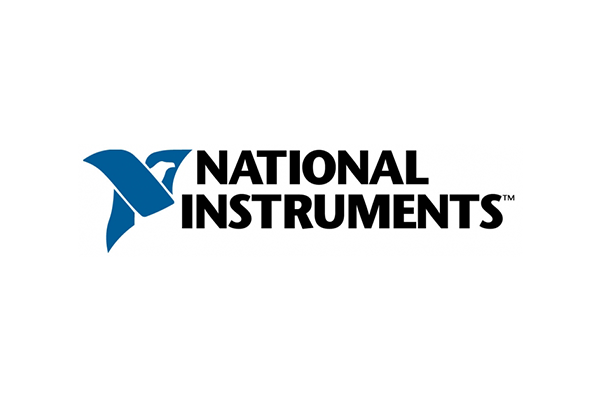 600x400_National-Instruments-Corporation_Logo