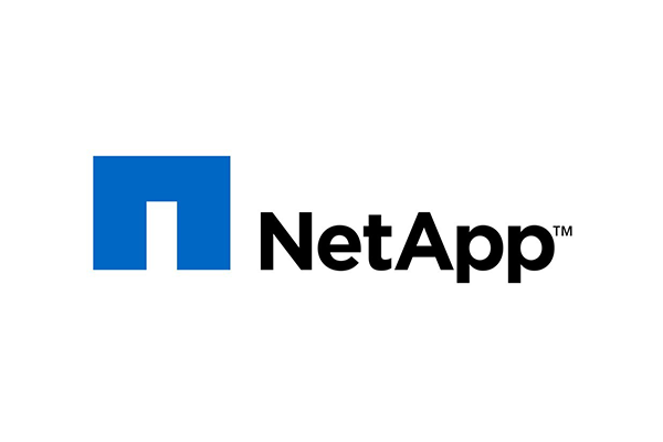 The NetApp® Cloud Sync service