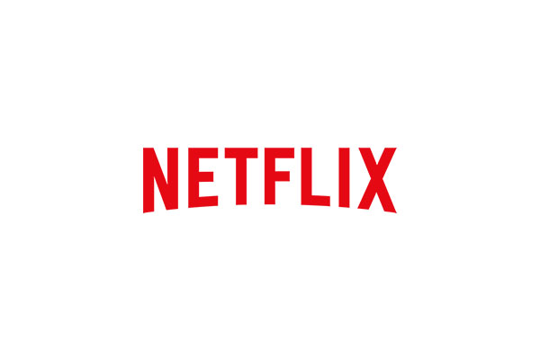 Case Study  A close look at Netflix     Brandable Magazine