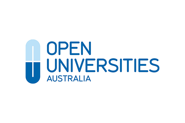 600x400_Open-Universities-Australia_Logo