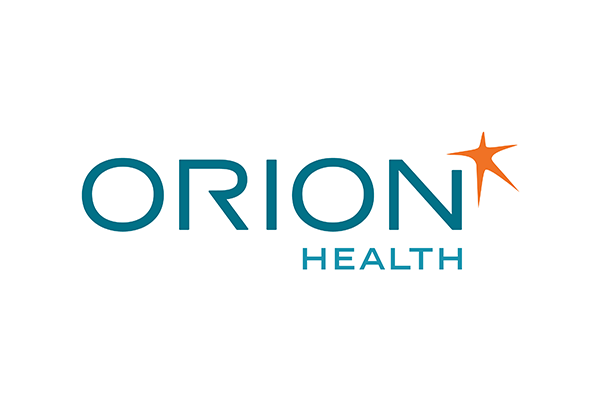600x400_Orion-Health-America_Logo