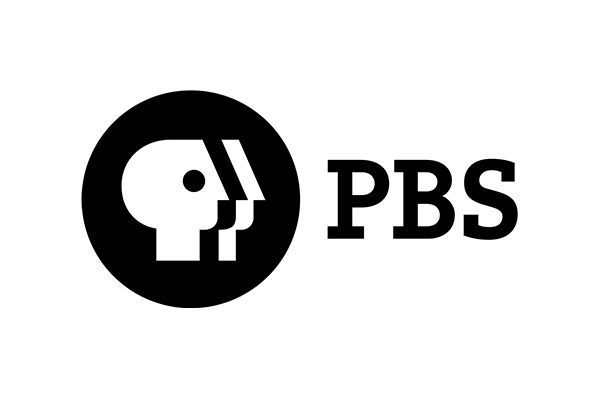 PBS on AWS