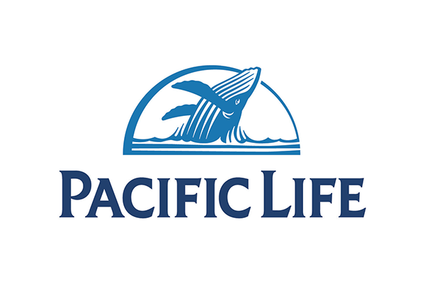 Pacific Life case study