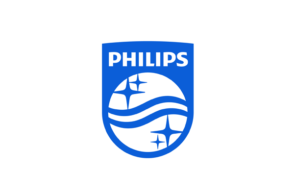 600x400_Philips_Logo