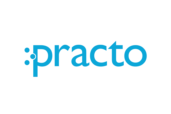 600x400_Practo-Technologies-Pvt-Ltd_Logo