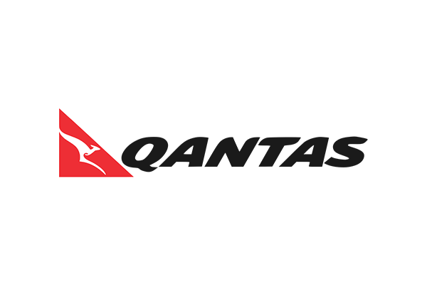 600x400_QANTAS-AIRWAYS-LIMITED_Logo