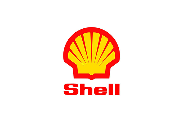 600x400_ROYAL-DUTCH-SHELL-PLC_Logo