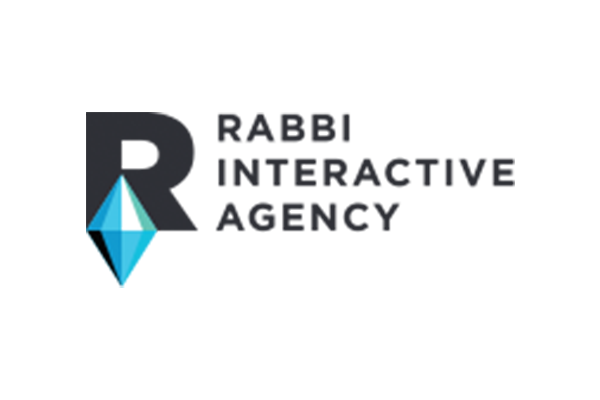 Rabbi Interactive