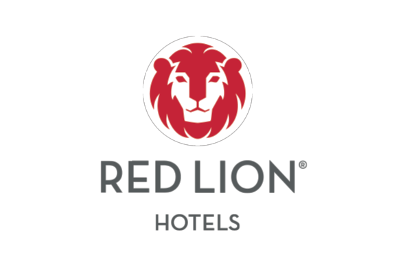 600x400_Red_Lion