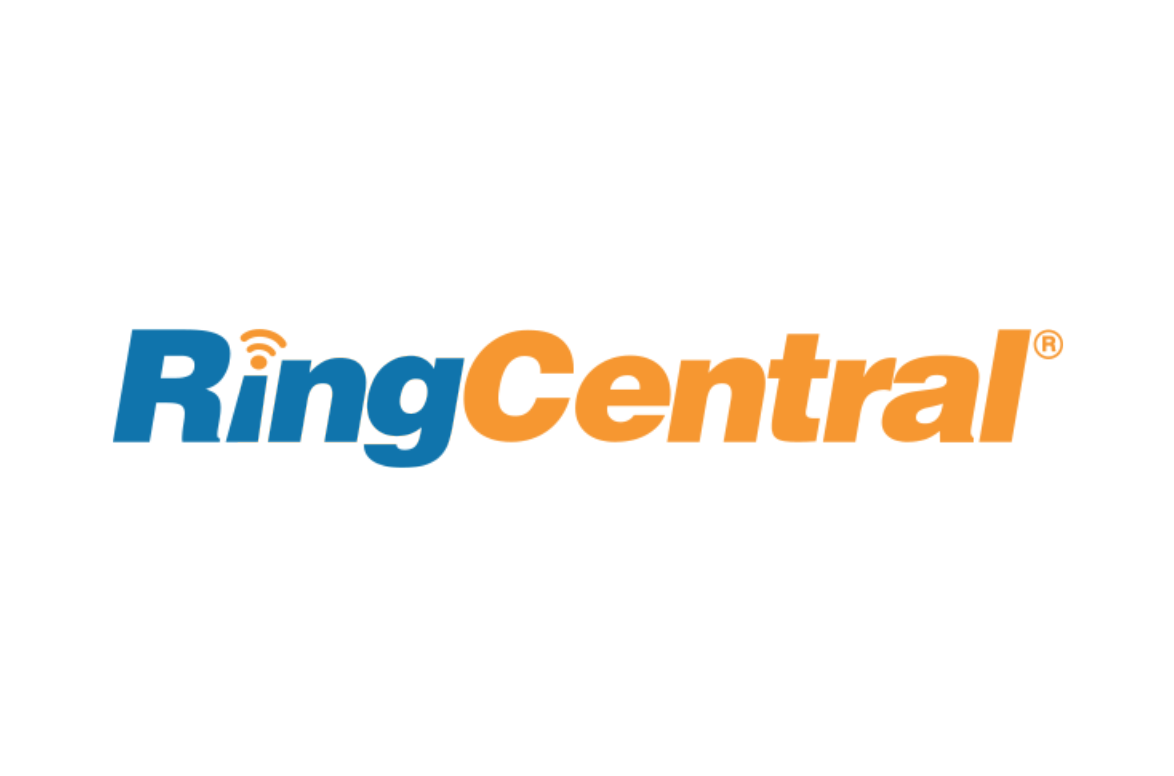 600x400_RingCentral