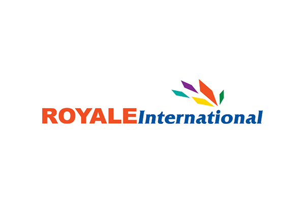 600x400_Royale-International-Group_Logo