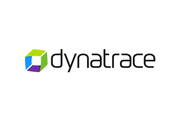 Dynatrace - Cloud-Native Monitoring powered by AI