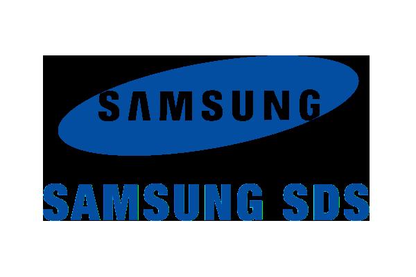 600x400_Samsungdds_logo