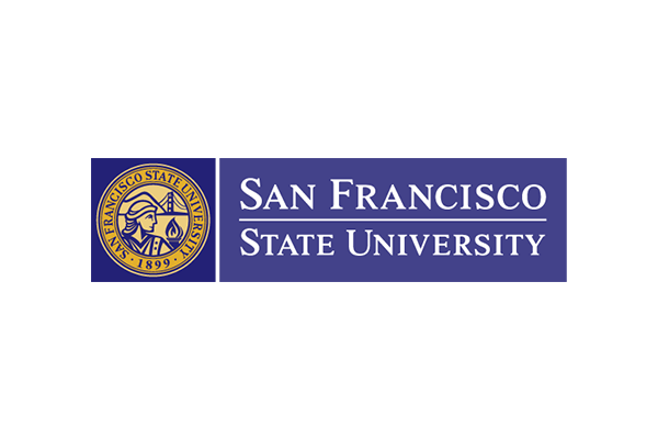 600x400_San-Francisco-State-University_Logo