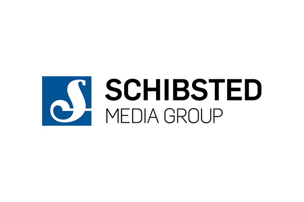 600x400_Schibsted-Classified-Media-Spain_Logo