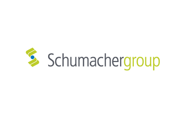 600x400_Schumacher-Group_Logo