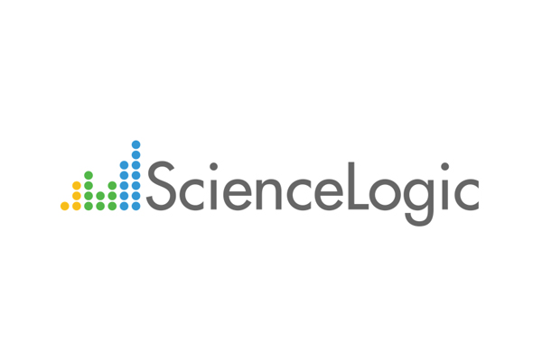 600x400_ScienceLogic_Logo