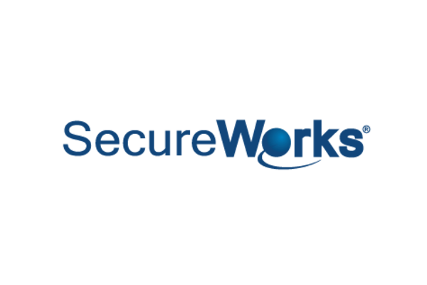 600x400_SecureWorks_Logo