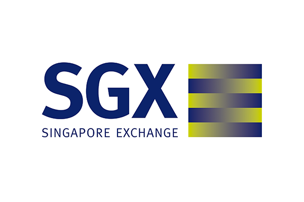 600x400_Singapore-Exchange-SGX_Logo