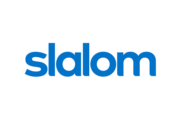 600x400_Slalom_Logo_updated