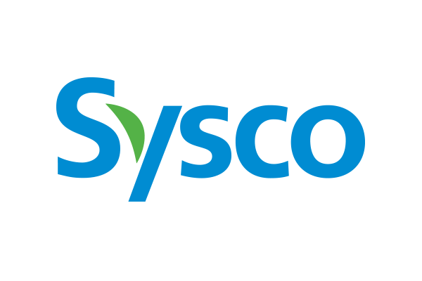 Sysco increases agility and security while reducing storage costs 40 percent