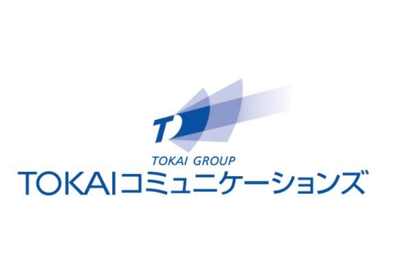 TOKAI Communications