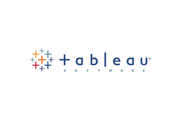 AWS Device Farm-Kunde – Tableau
