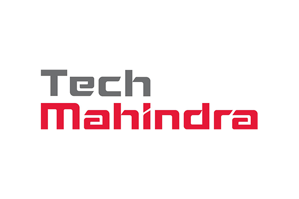 600x400_Tech-Mahindra-Business-Services-Ltd_Logo