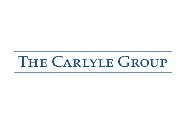 600x400_The-Carlyle-Group_Logo