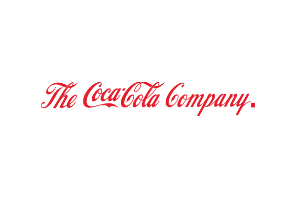 600x400_The-Coca-Cola-Company_Logo