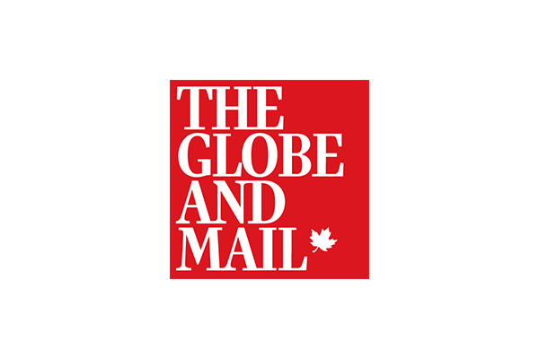 600x400_The-Globe-and-Mail_Logo