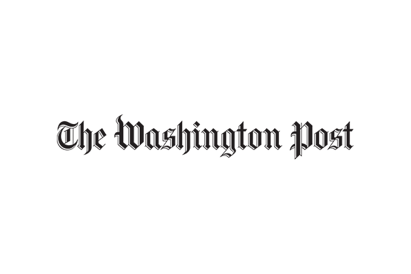 600x400_The-Washington-Post_Logo