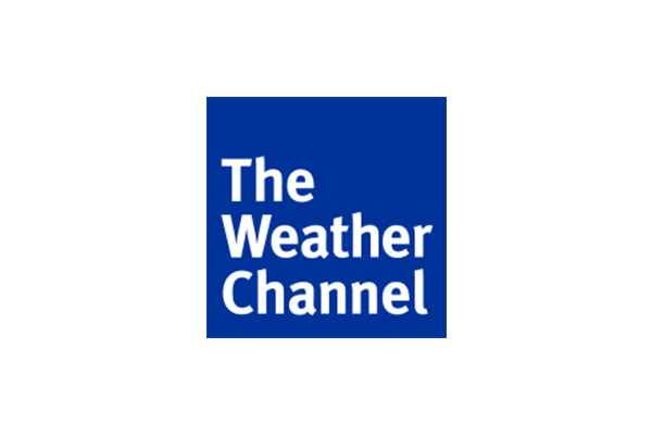 The Weather Company Case Study