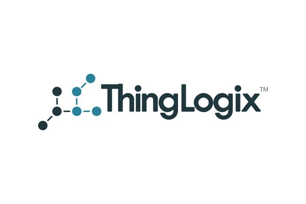 600x400_ThingLogix_Logo. 600x400_ThingLogix_Logo
