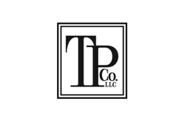 Thomas Publishing logo