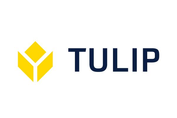 600x400_Tulip