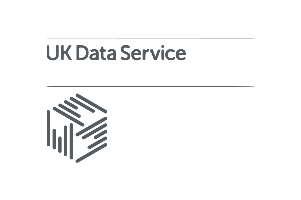600x400_UK-Data-Service_Logo
