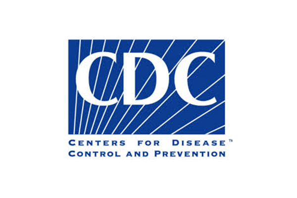 600x400_USCenterforDiseaseControlandPrevention_Logo