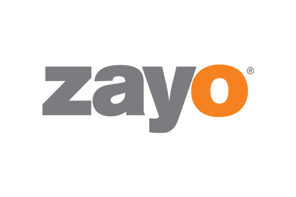 Zayo Group LLC