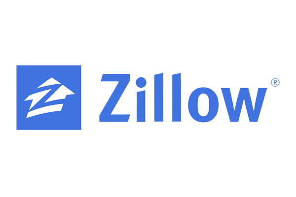 Cliente di AWS Device Farm – Zillow