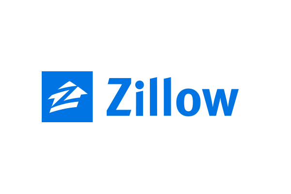 Client AWS Device Farm – Zillow