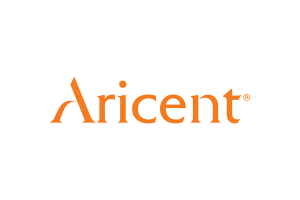 600x400_aricent_Logo