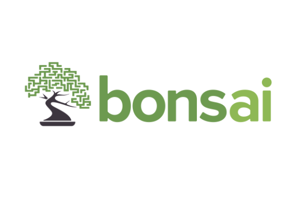 Bonsai AI