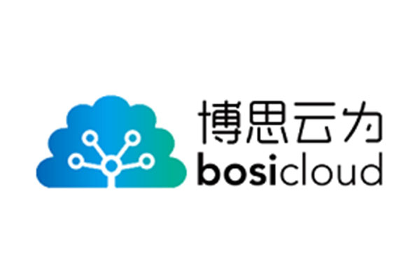 Bo Si Cloud