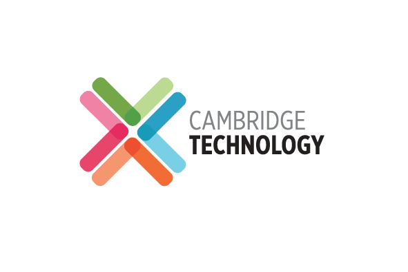 600x400_cambridgetechnology