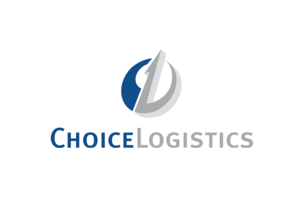 600x400_choice-logistics