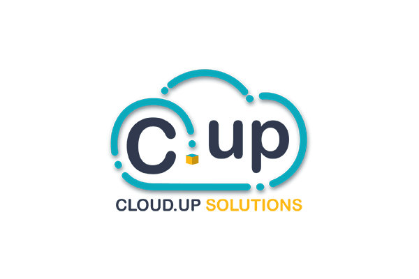 CUP TECHNOLOGY SERVICES
