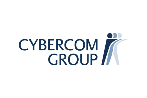 600x400_cybercom-group
